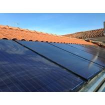 PACK RDV HABITAT / ENERGIE RENOUVELABLE / SERVICE