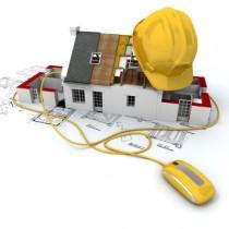 Proprietaires demande de devis gratuit construction ou rénovation