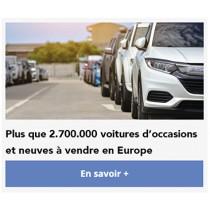 Leads secteur automobile